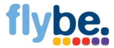 Flybe  (Jersey) (2004 - )